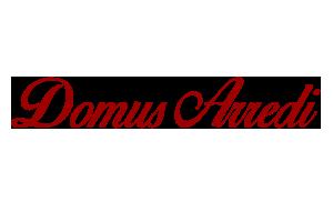 domus_arredi